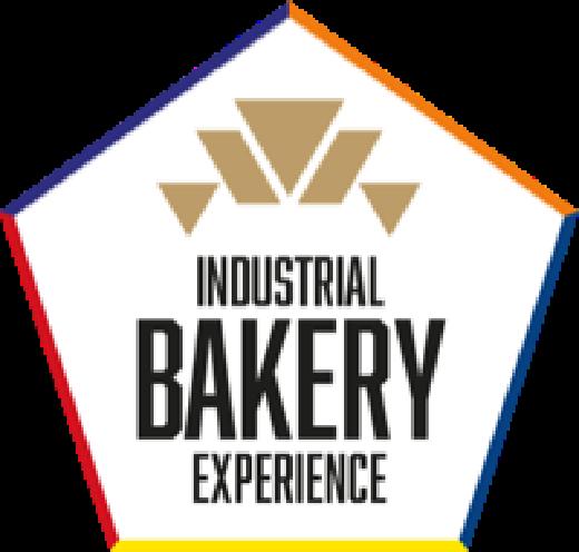 Industrial Bakery Experience Website